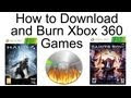 DOWNLOAD FREE VIDEO GAMES