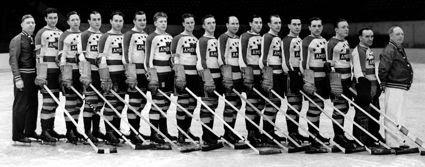 photo 1935-36 New York Americans team.jpg