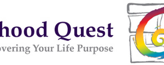 All About Right Livelihood Quest – A Webinar « Right Livelihood Quest