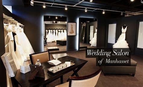 Stacks Image 24   Wedding Stores   Bridal shop interior
