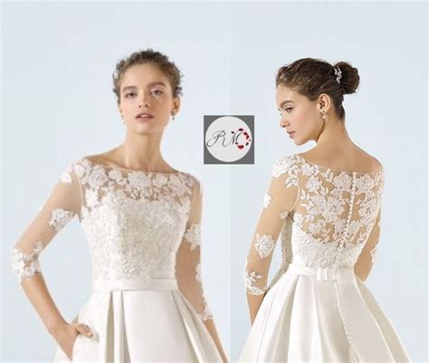 328 best DETACHABLE wedding gown straps, sleeves, keyhole