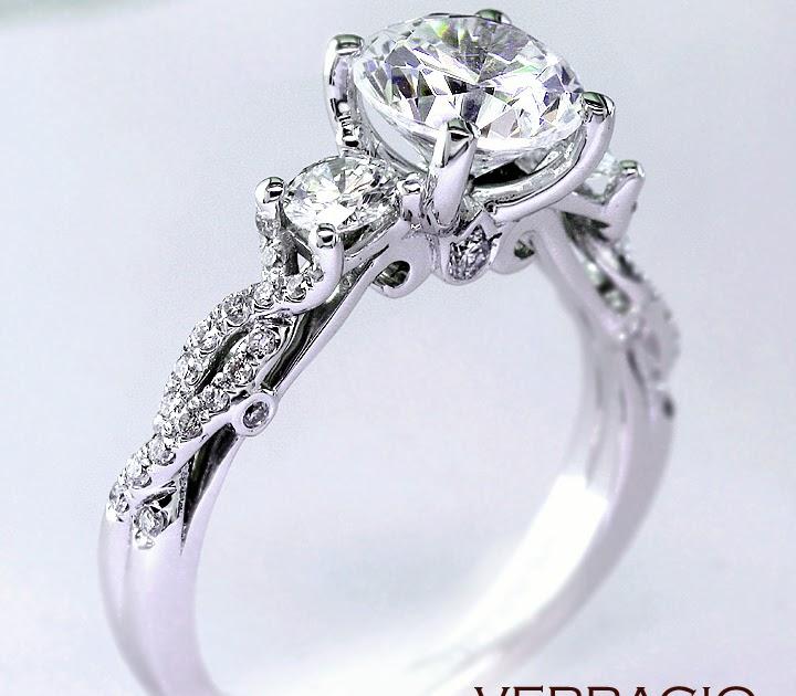Wedding Bands Wedding Bands Diamond