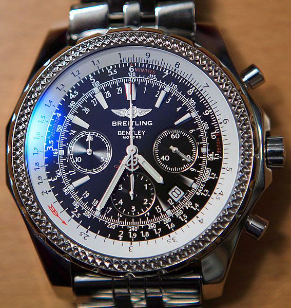 File:Breitling for Bentley Motors.jpg