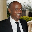 Press releases - Transparency International expresses deep sadness over the murder of a respected member of Transparency International Rwanda and calls for a full investigation