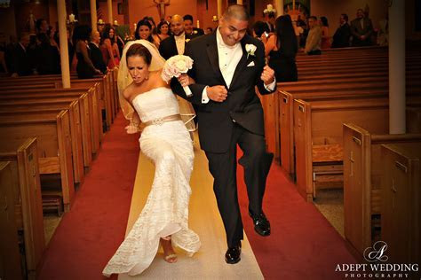 Wedding Ceremony Photographer Miami   Adept Wedding