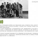 A35 – Exposición de Arquitectura Joven en el Perú (18) A35 – Exposición de Arquitectura Joven en el Perú (18)