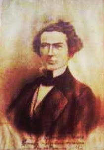 Maior matemático da História do Brasil