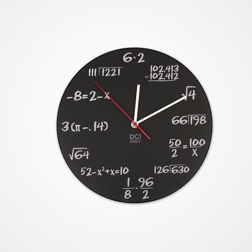 Las 10 Horas Del Reloj De 10 Horas La Piedra De Sísifo