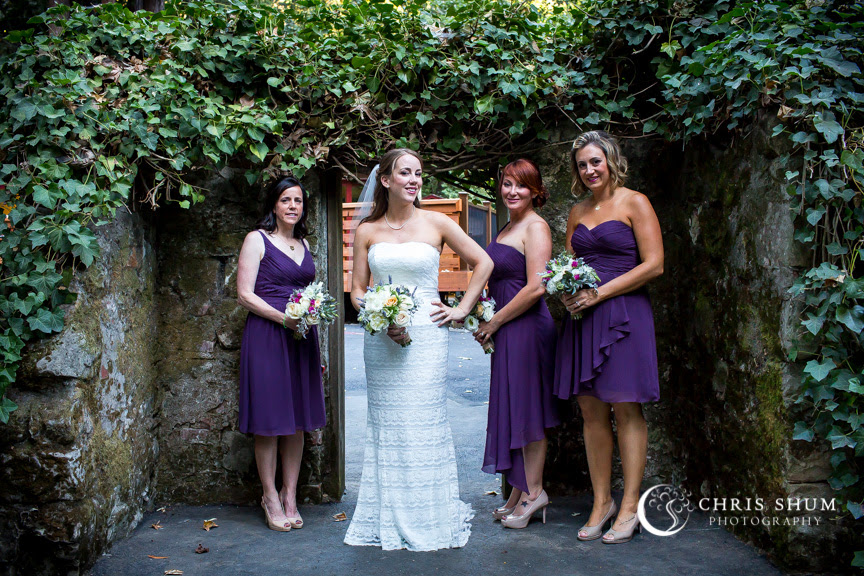 san-francisco-wedding-photographer-Saratogo-Springs-lovely-wedding-13