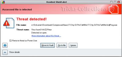 Download dan Cara Reset Epson TX121, T13, T1100