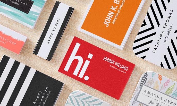 Shop & Personalize