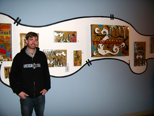 PC052110-2009-12-05-Fulton-Bag-Perfect-Artist-Emer-Chad-Joseph-Reilly