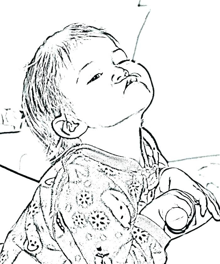 Turn Your Photos Into Coloring Pages at GetColorings.com ...