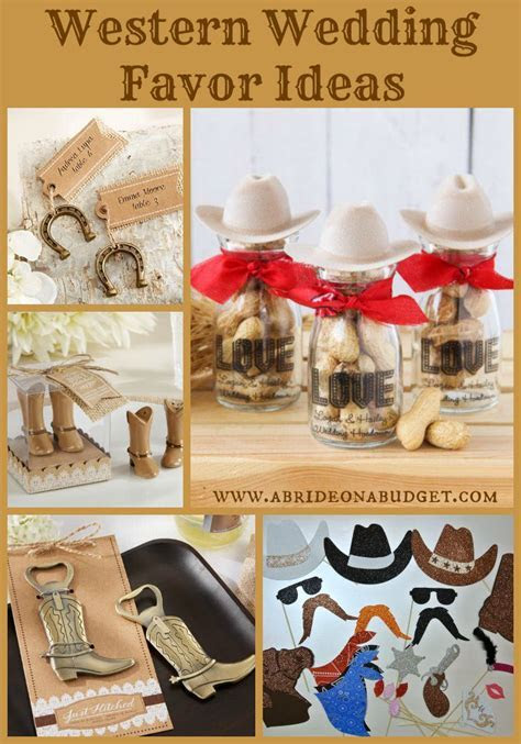 August 2015   A Bride On A Budget