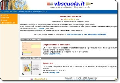 http://www.vbscuola.it/