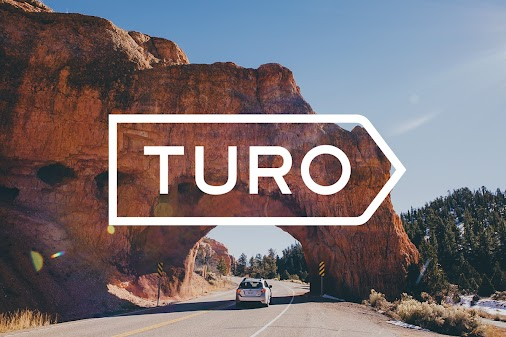 Turo is a car rental marketplace where travelers can rent from a community of local car owners in the...