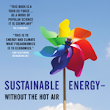 David MacKay FRS: Sustainable Energy - without the hot air: Contents
