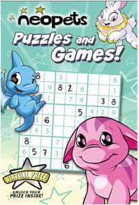 http://images.neopets.com/shopping/catalogue/lg/bo_puzzles_games.jpg