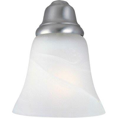 Forte Lighting Mini Pendant Glass Shade | Wayfair