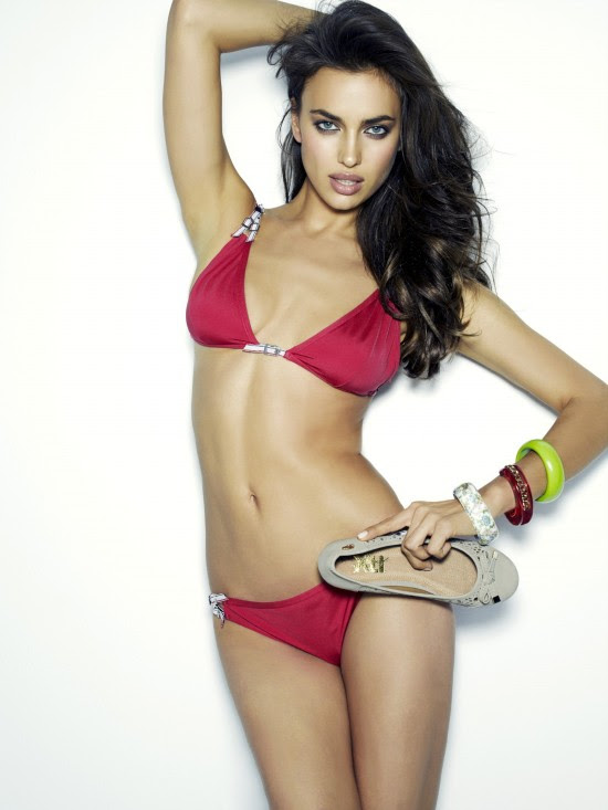 Irina-Shayk-at-XTI-Spring-Summer-Spring-2013-Campaign-Pictures-Photos-6