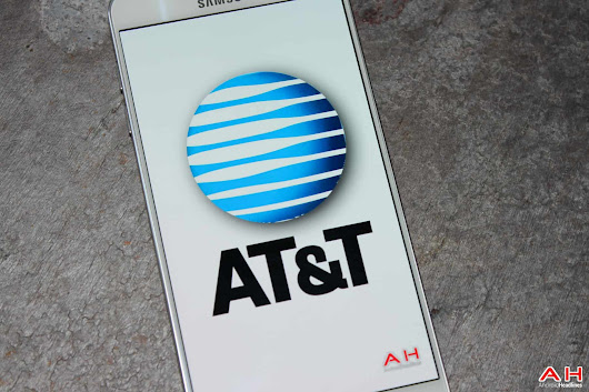 AT&T Discusses Changes Going on and its Future | Androidheadlines.com