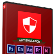 Adobe all in one Activator Download
