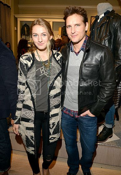photo 1383141261_luca-peter-facinelli-560_zpsc306e651.jpg