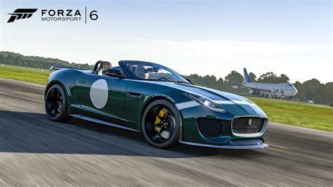 Forza Motorsport   Top Gear Car Pack