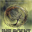 Insurgent (Book & Movie Review)