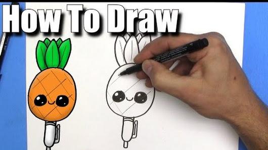 Draw Kids Draw (@drawkidsdraw) • Instagram photos and videos