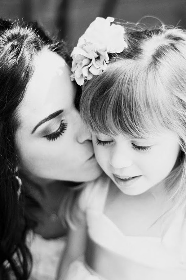 Mother And Daughter Photography Ideas Everafterguide