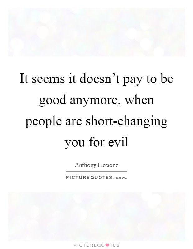 Changing People Quotes Sayings Changing People Picture Quotes