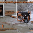 Is Your Portable Generator Ready for Winter Storms? | Norwall PowerSystems Blog