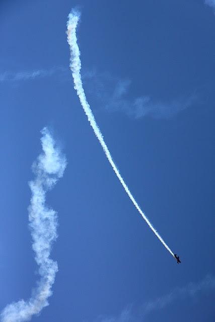 IMG_1392 Travis AFB Air Show