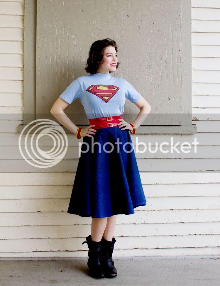 photo Superman2_zpsf913a466.jpg