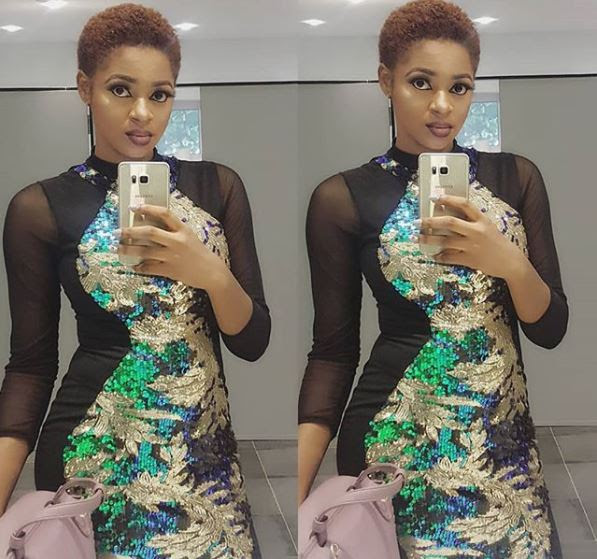 Image result for photos of ahneeka