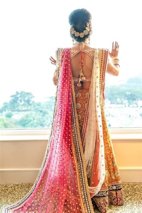 55 best images about Wedding Reception Outfits on