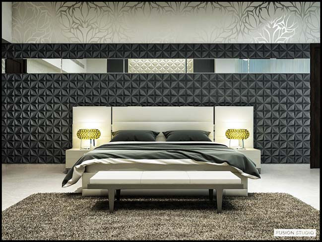 modern bedroom design ideas 2016 06