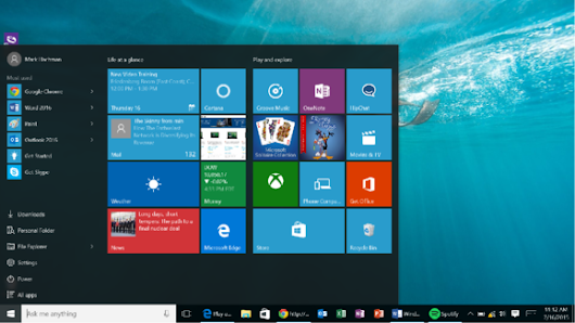 Microsoft makes it official: Windows 10 will receive security fixes for ten years