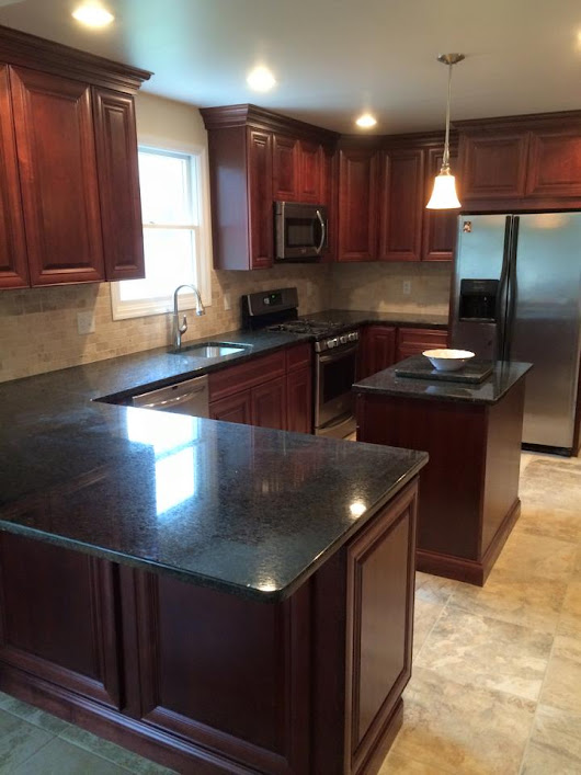 The Top 3 Kitchen Projects: What the Pros Need to Know - Ryans Home Improvement