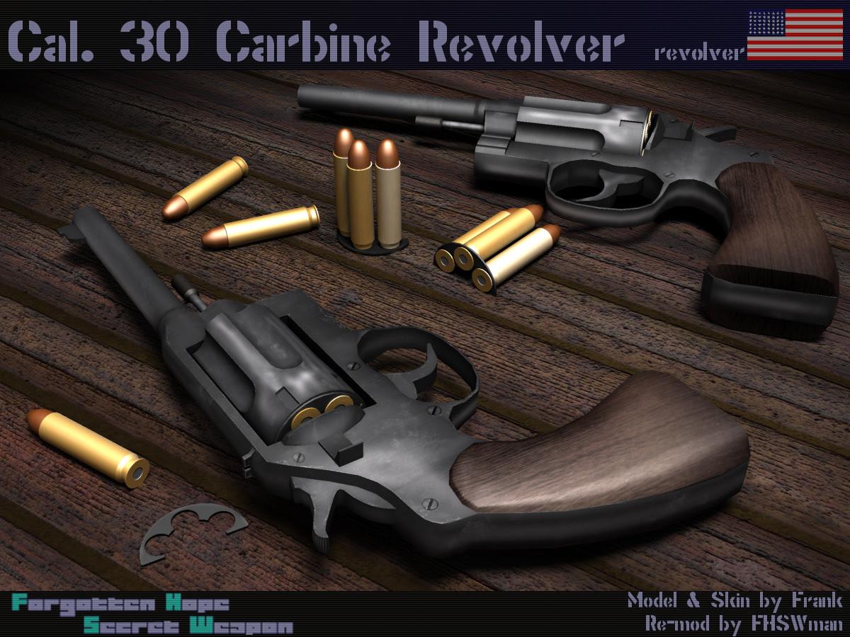 http://blog-imgs-94.fc2.com/w/b/m/wbmuse/m1917_revolver_Carbine.jpg