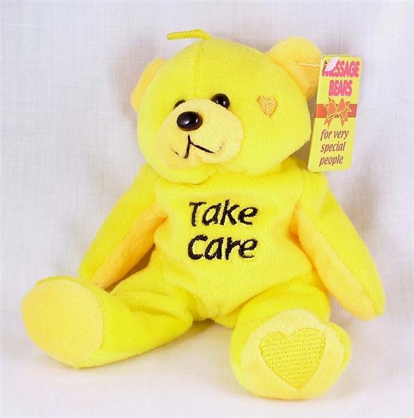 Take Care Scraps Take Care Greetings Take Care Graphics Take Care