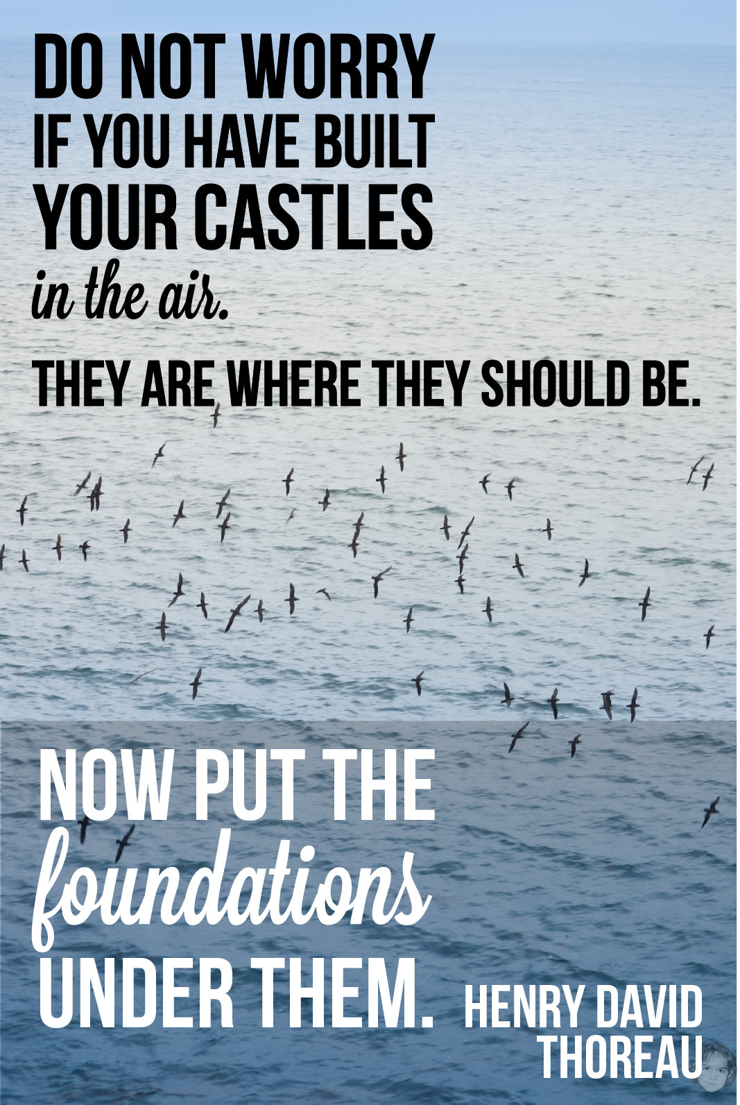 Quotes About Castles 143 Quotes