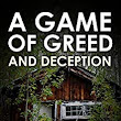 A Game of Greed and Deception: A Mystery Drama - Kindle edition by John Mathews. Mystery, Thriller & Suspense Kindle eBooks @ Amazon.com.