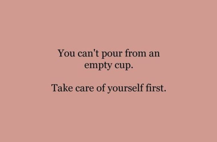 Empty Cup Funny Pictures Quotes Memes Funny Images Funny Jokes
