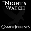 "303 – ""Walk of Punishment"" – The Night's Watch"
