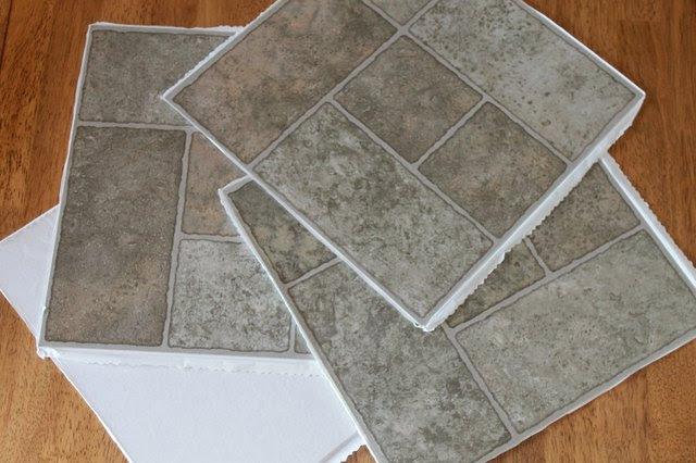 Floor Tiles Floor Tiles Vinyl Self Stick