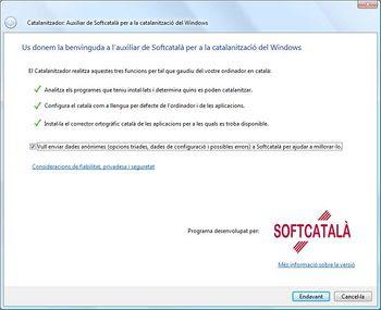 Catalanitzador-pas1.jpg