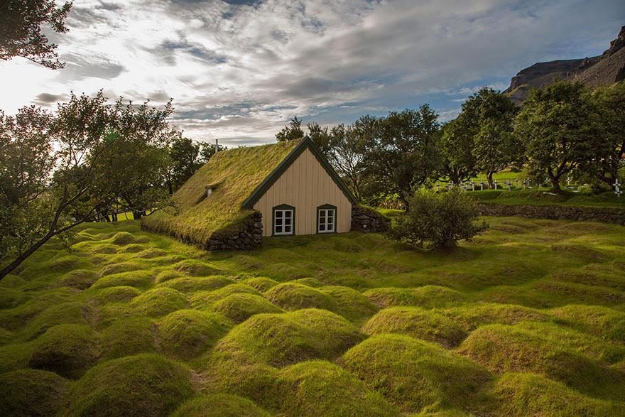 casas-cesped-tejado-escandinavia (12)