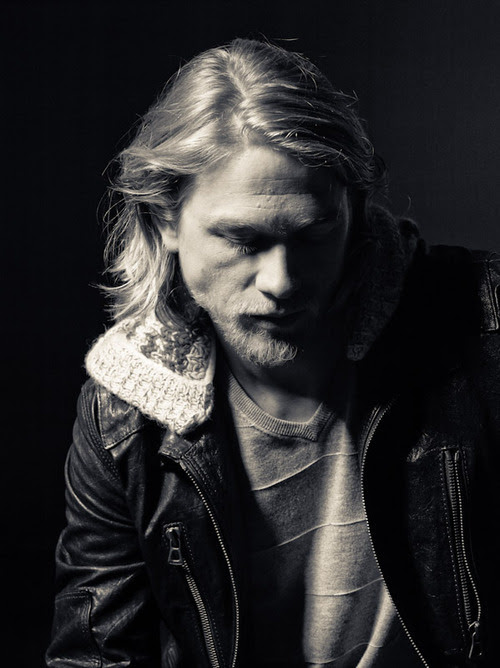 Sons Of Anarchy 500x668
